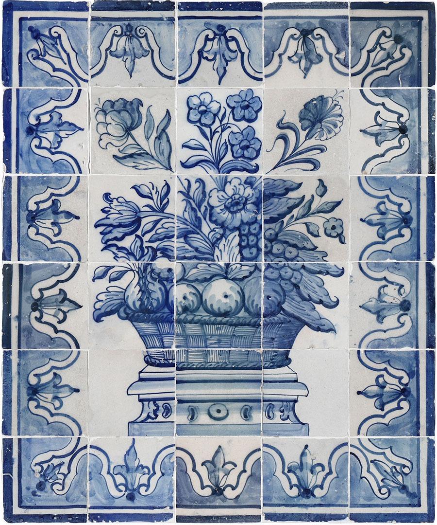 azulejosepaineis_a
