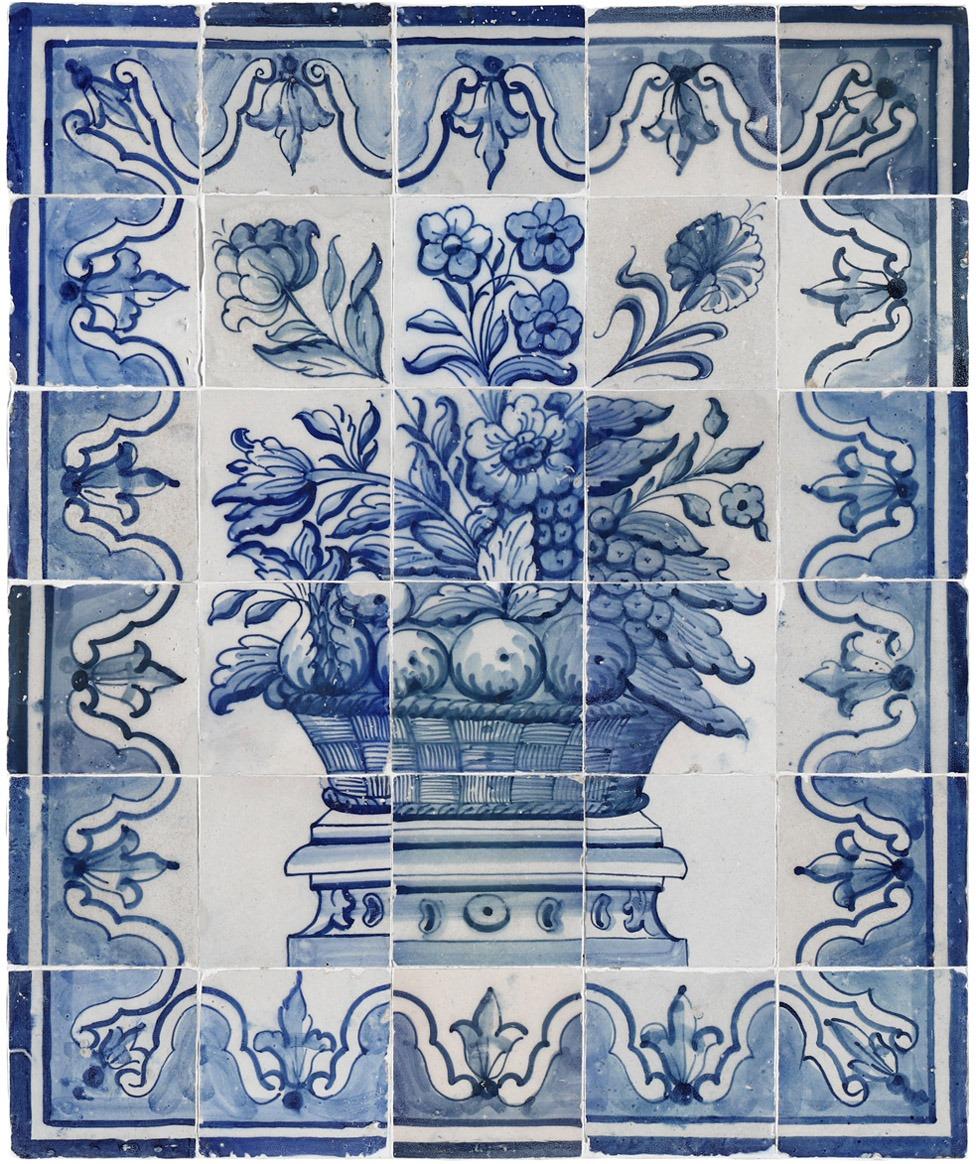 azulejos_home1